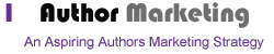 author marketing part-1