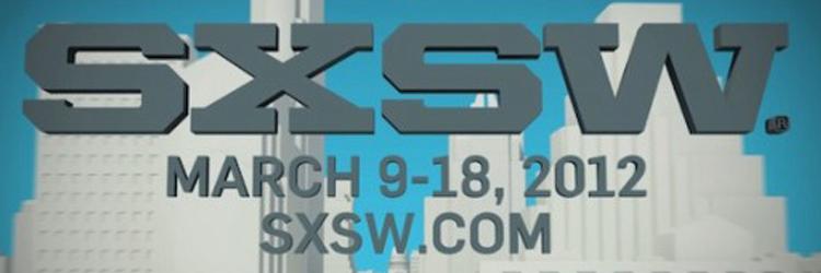 2012-SXSW