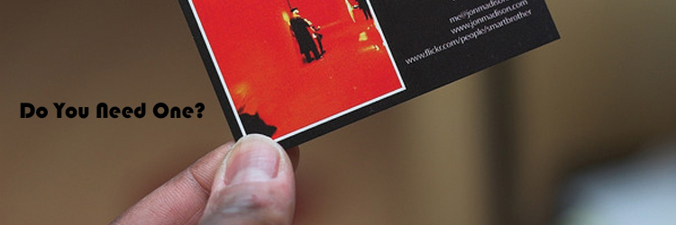 the-turndog-tales business card
